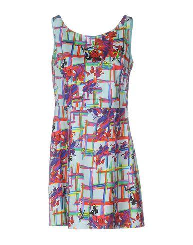 Короткое платье LAVAND. 34697362FA