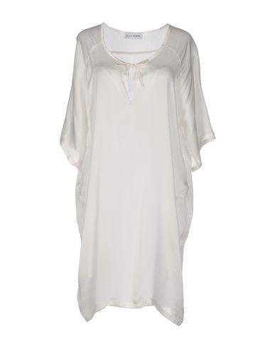 Короткое платье LO NOT EQUAL 34697466UN