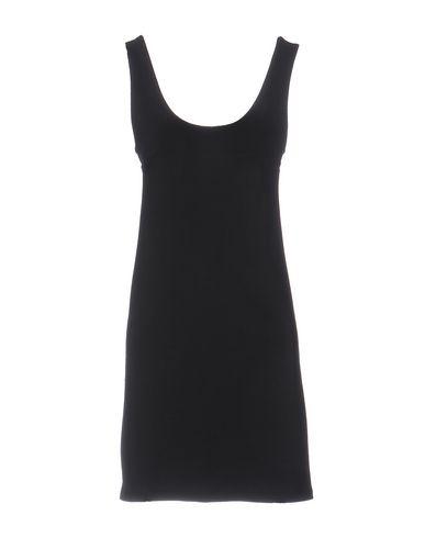 Короткое платье LO NOT EQUAL 34697492CM