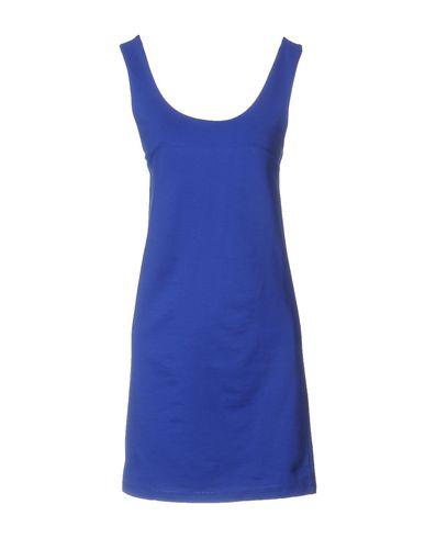 Короткое платье LO NOT EQUAL 34697492KB