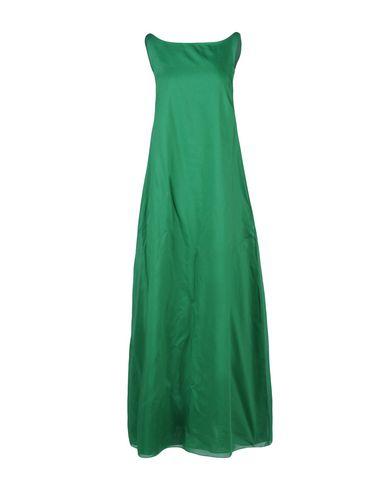 Длинное платье 'S MAX MARA 34697727CR