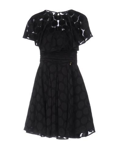 Короткое платье MANGANO 34697848LQ