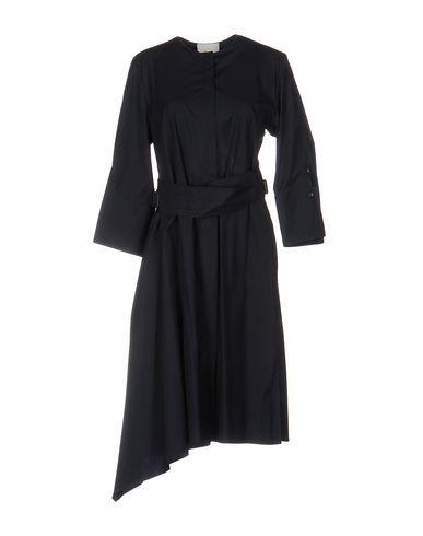Платье до колена 3.1 PHILLIP LIM 34697855QP