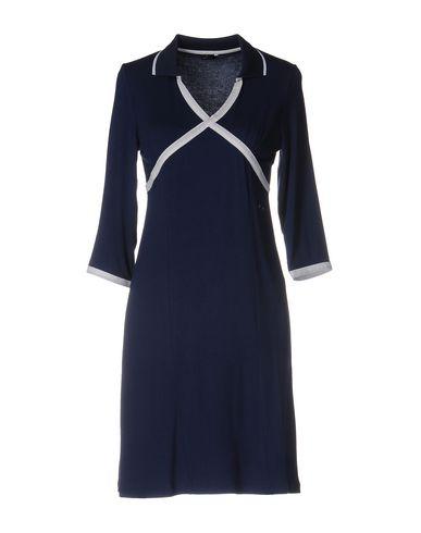 Короткое платье HARMONT&BLAINE 34697865RK