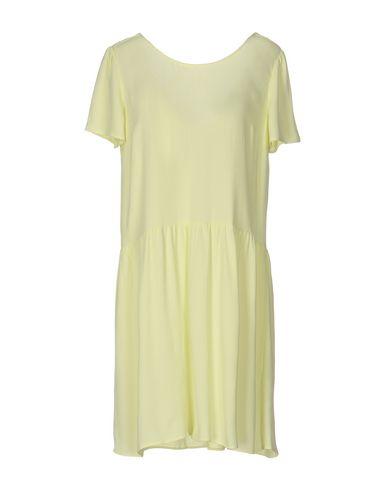 Короткое платье DES PETITS HAUTS 34697912QM