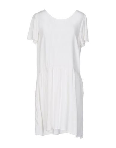 Короткое платье DES PETITS HAUTS 34697912TN