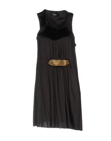 Короткое платье VERSUS 34698076EI