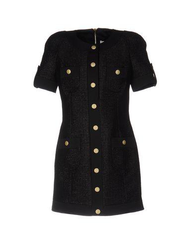 Короткое платье PIERRE BALMAIN 34698410GA