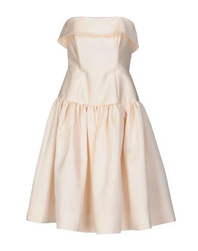 Платье до колена ISABEL GARCIA 34698671GT