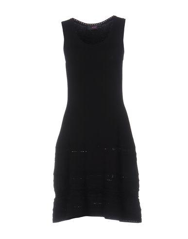 Короткое платье VERSUS 34698814HC