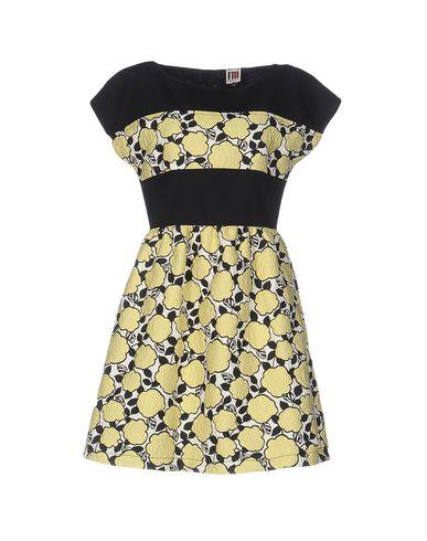 Короткое платье I'M ISOLA MARRAS 34698938QN