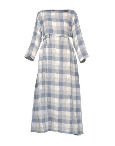 Платье длиной 3/4 ROSE' A POIS 34698987JU