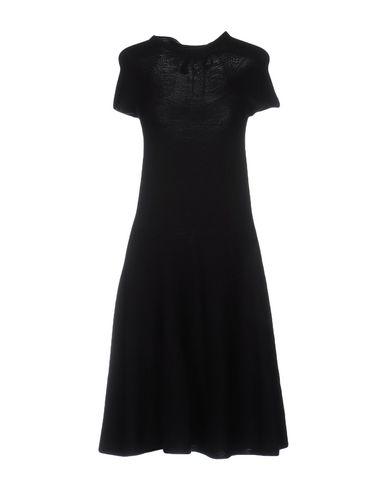 Короткое платье TSUMORI CHISATO 34698989IV