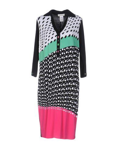 Короткое платье RENATO BALESTRA 34699209UJ