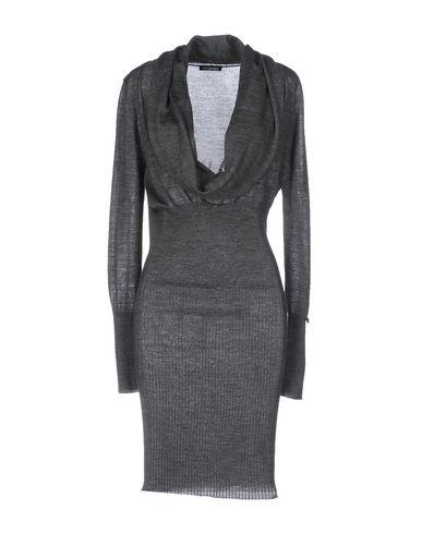 Короткое платье PHARD 34699391EC