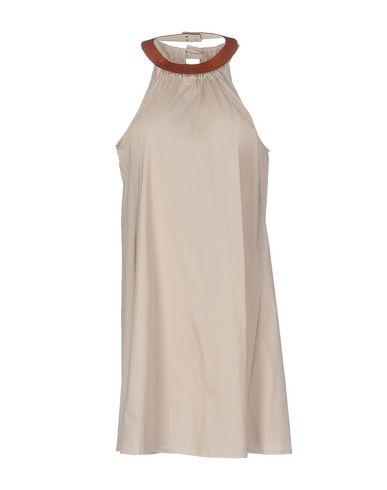 Платье до колена LIVIANA CONTI 34699401KM
