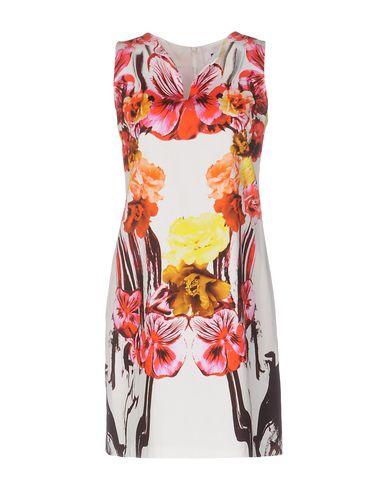 Короткое платье SINEQUANONE 34699435NX