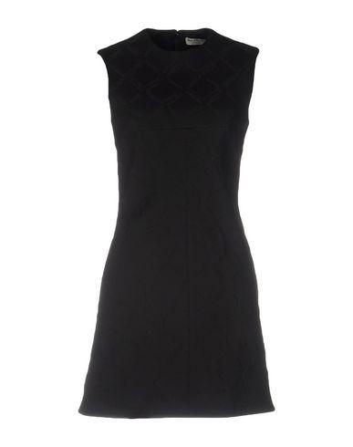 Короткое платье BALENCIAGA 34699658KR