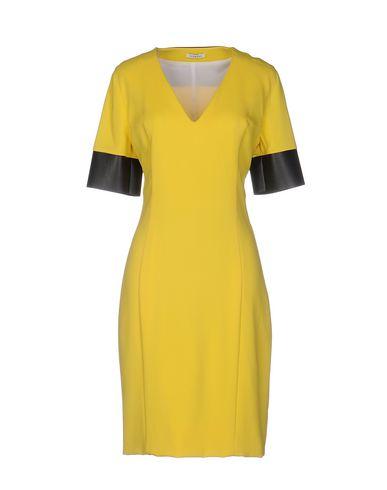 Платье до колена ICEBERG 34700030MN