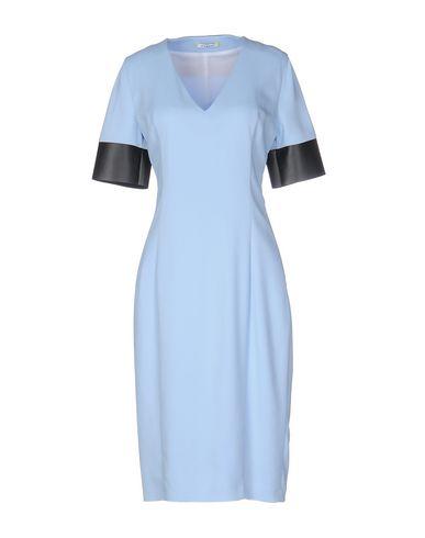Платье до колена ICEBERG 34700030PM