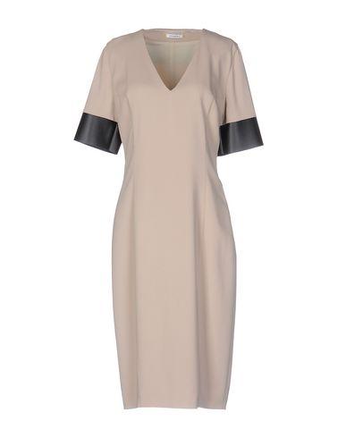 Платье до колена ICEBERG 34700030RO