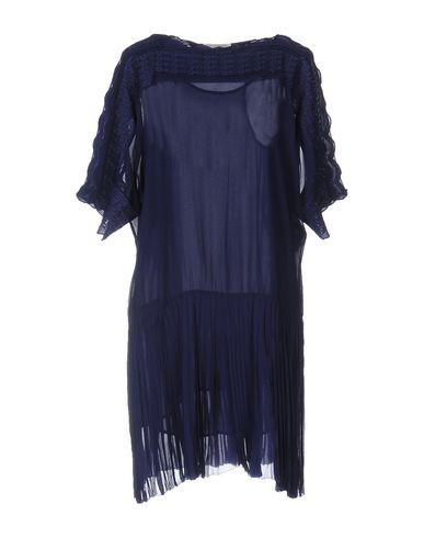 Короткое платье ISABEL MARANT ETOILE 34700338VV