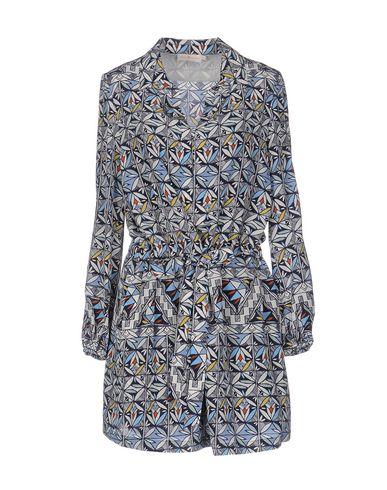 Короткое платье TORY BURCH 34700406EB