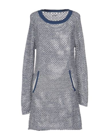 Короткое платье GAS 34700466NV