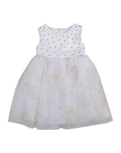 Платье ALVIERO MARTINI 1A CLASSE 34700572LC