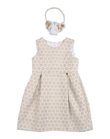 Платье ALVIERO MARTINI 1A CLASSE 34700623BQ