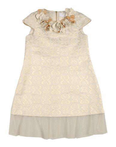 Платье ALVIERO MARTINI 1A CLASSE 34700659VA