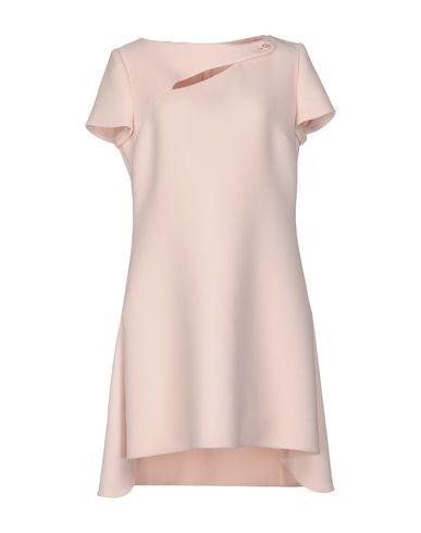 Короткое платье DIOR 34700961RU