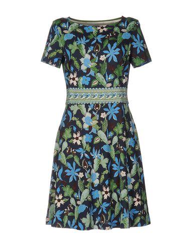 Короткое платье TORY BURCH 34700969GN