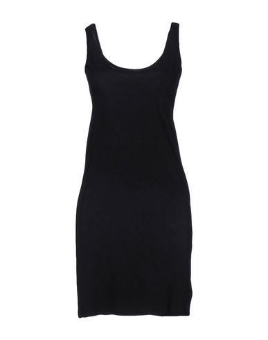 Короткое платье ALPHA STUDIO 34700983PJ