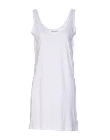 Короткое платье ALPHA STUDIO 34700983XH