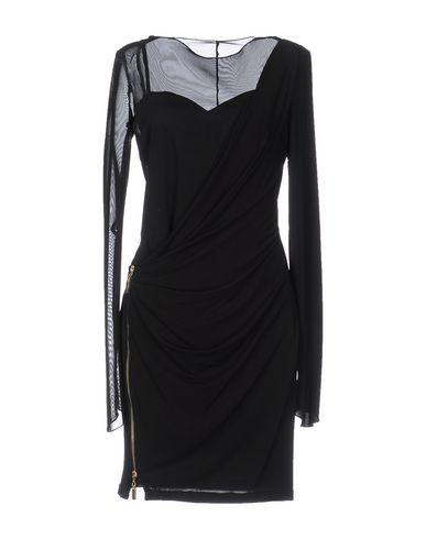 Короткое платье MANGANO 34701073LB