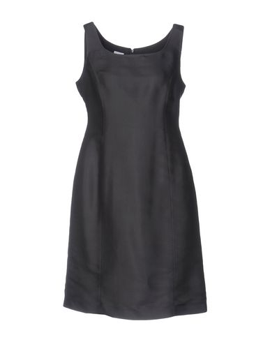 Платье до колена ARMANI COLLEZIONI 34701084LD