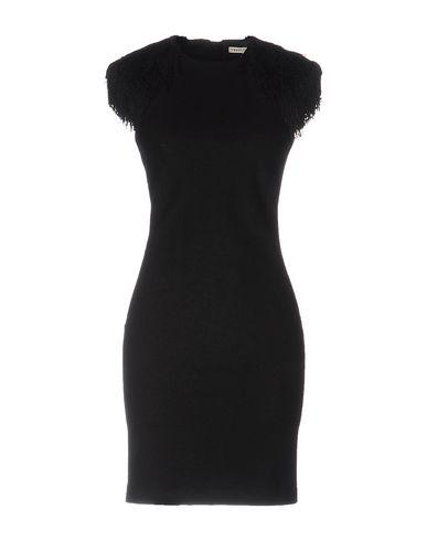 Короткое платье TWENTY8TWELVE 34701101UU
