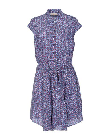 Короткое платье TORY BURCH 34701324WX