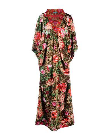 Длинное платье ANTICA SARTORIA BY GIACOMO CINQUE 34701570KR