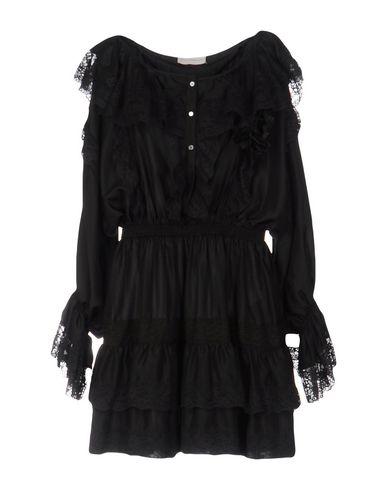 Короткое платье FAITH CONNEXION 34701605KL