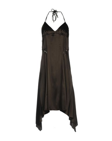 Короткое платье RICHMOND X 34701897ET