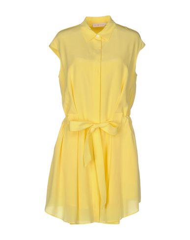 Короткое платье TORY BURCH 34701979UA