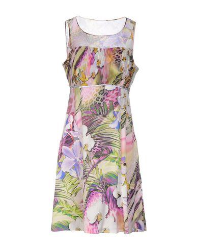Платье до колена EAN 13 34702050MI