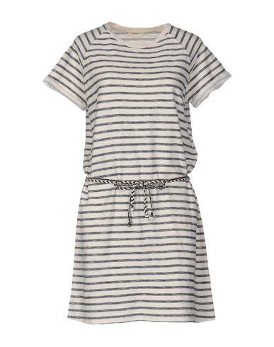 Короткое платье LEE 34702075TS