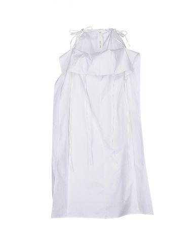 Платье длиной 3/4 DAMIR DOMA 34702161BD