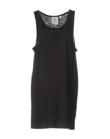 Короткое платье CHEAP MONDAY 34702169FA