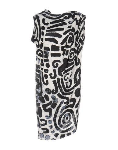 Короткое платье VIVIENNE WESTWOOD ANGLOMANIA 34702232CV