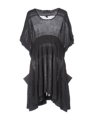 Короткое платье HIGH 34702692BB