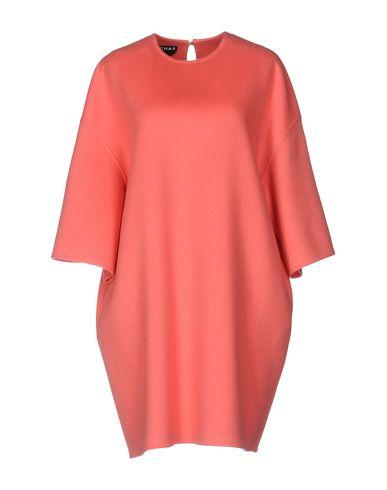Короткое платье ROCHAS 34702736SO